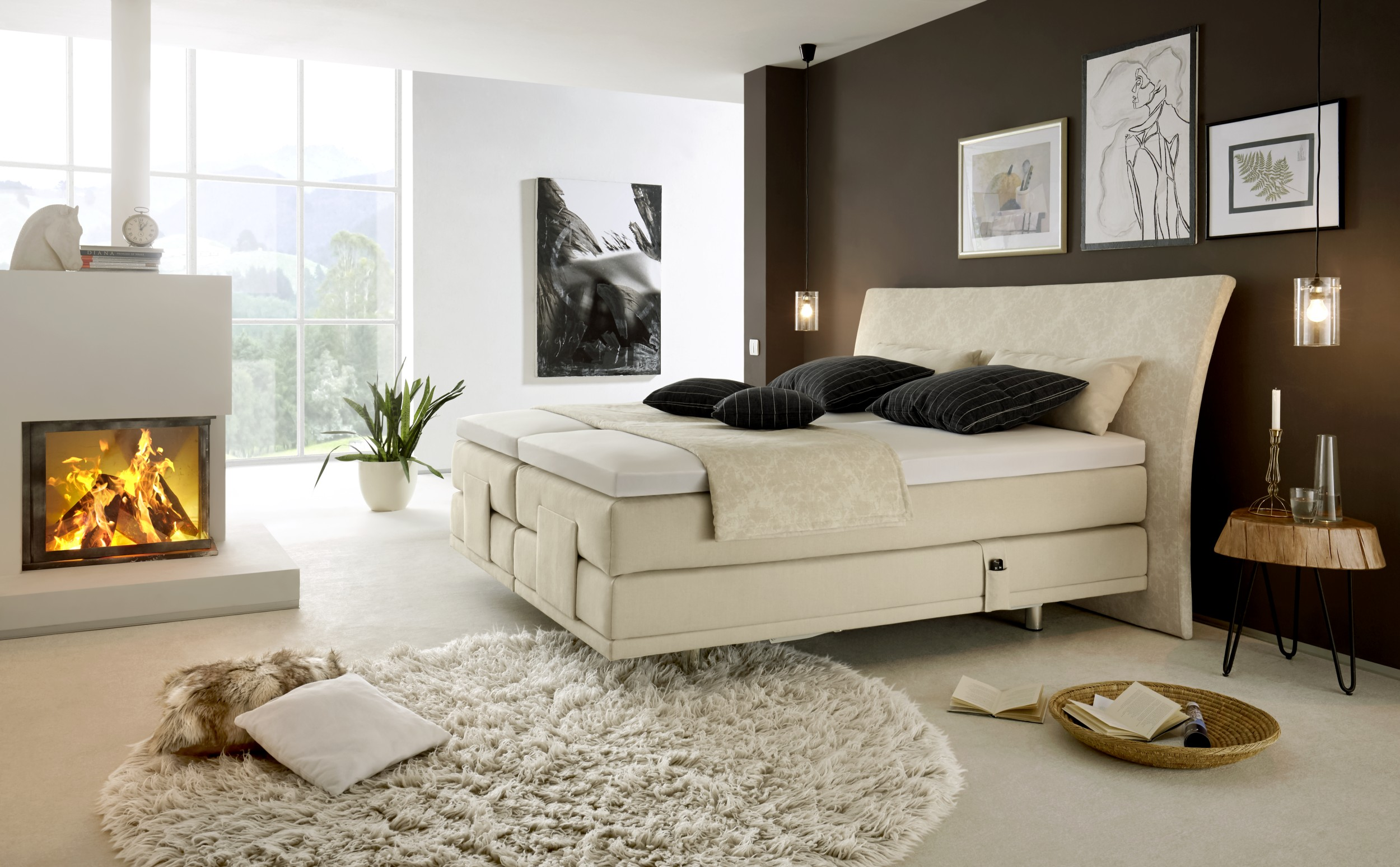 FEMIRA_Boxspring_bedrooms_couture sphere_9888-9895-01-AM