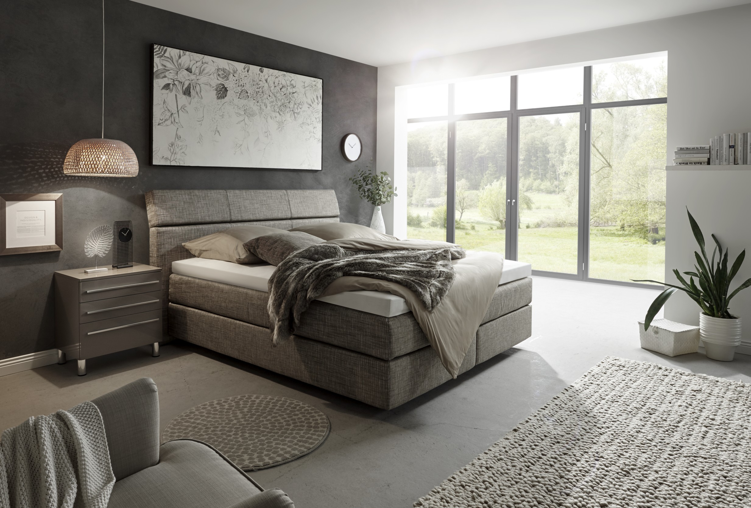 FEMIRA_boxspring_bedrooms_couture cadeo_8690-02-AM