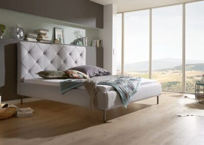 Bed Sixty 1