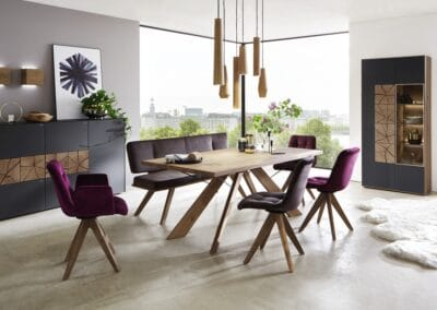 Dining Table Caya2 1