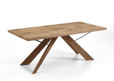 Dining Table Caya2 3
