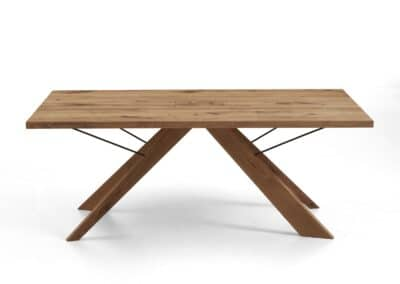 Dining Table Caya2 4