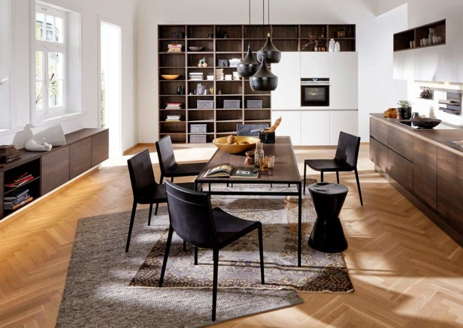 GHD_Collections_Dining_2