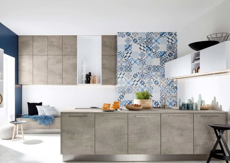 GHD_Collections_Kitchen_2