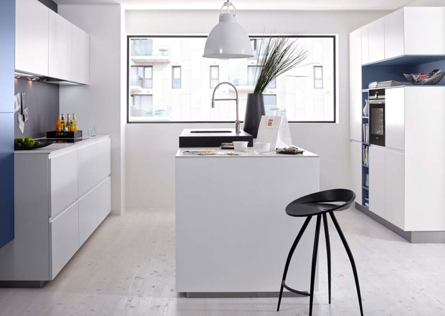 GHD_Collections_Kitchen_3