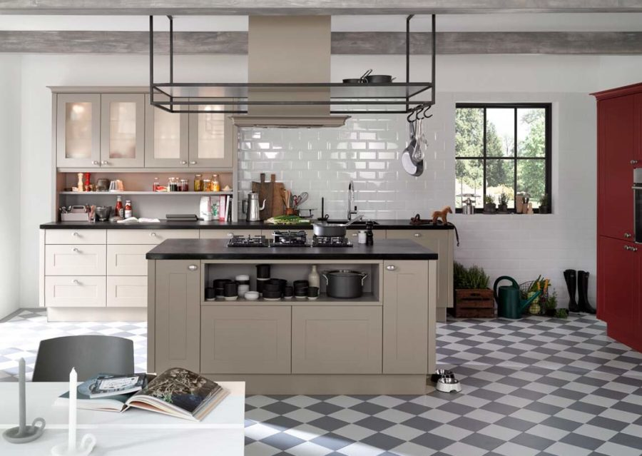 GHD_Collections_Kitchen_4