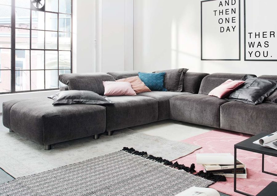 GHD_Collections_Living_2