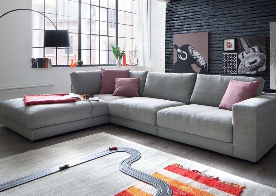 GHD_Collections_Living_3