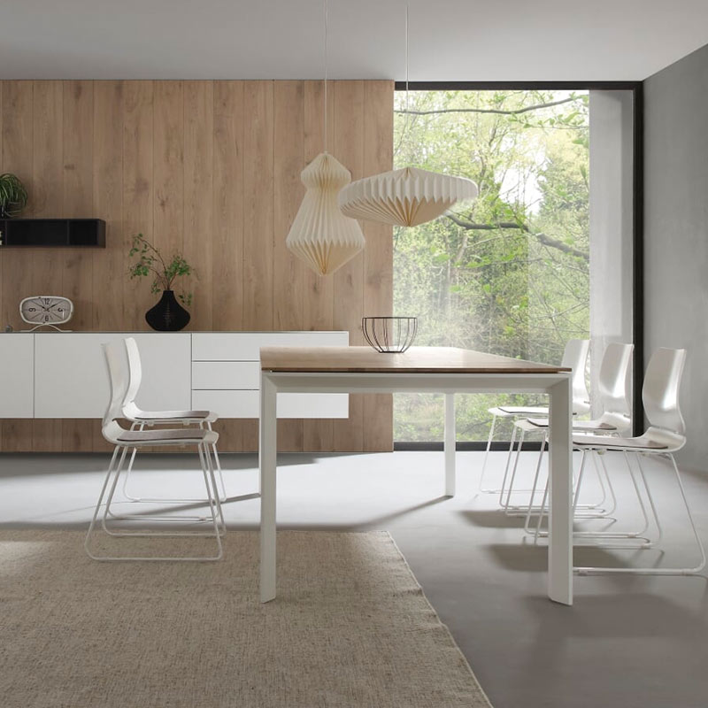 GHD_Home_Gallery_5