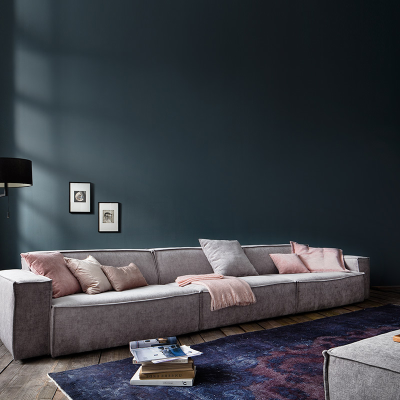 GHD_Home_Gallery_8