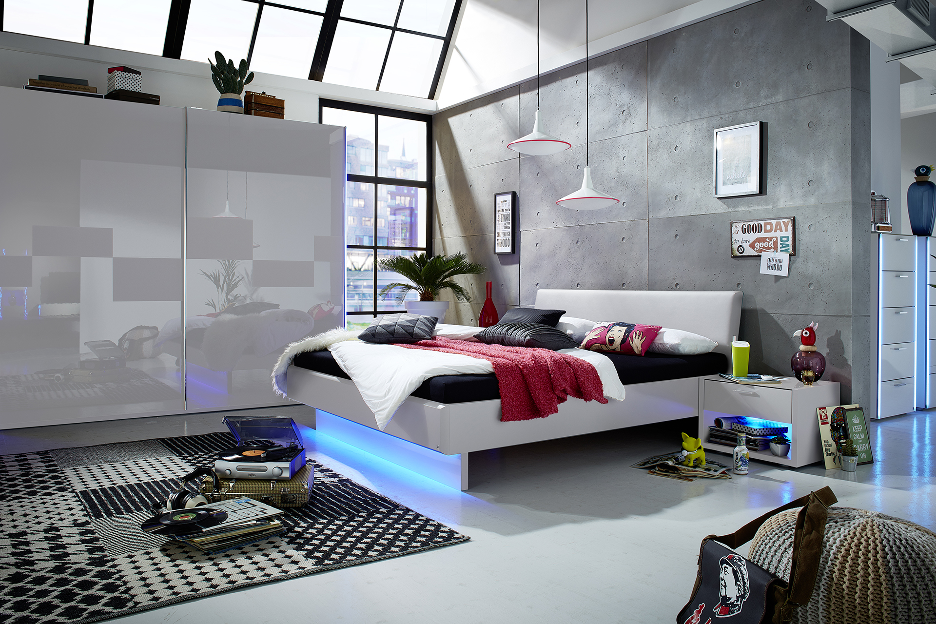 Bedroom-DREAM_10-Geha