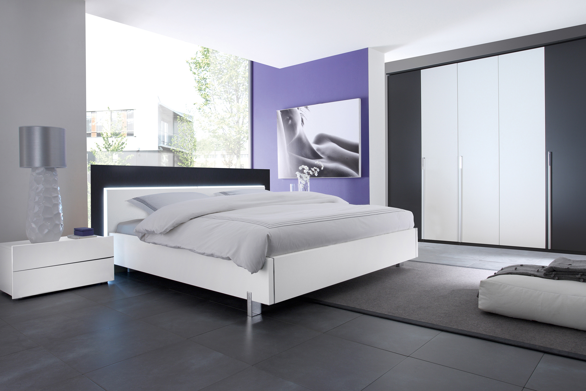 Bedroom-MILANO_16-Geha