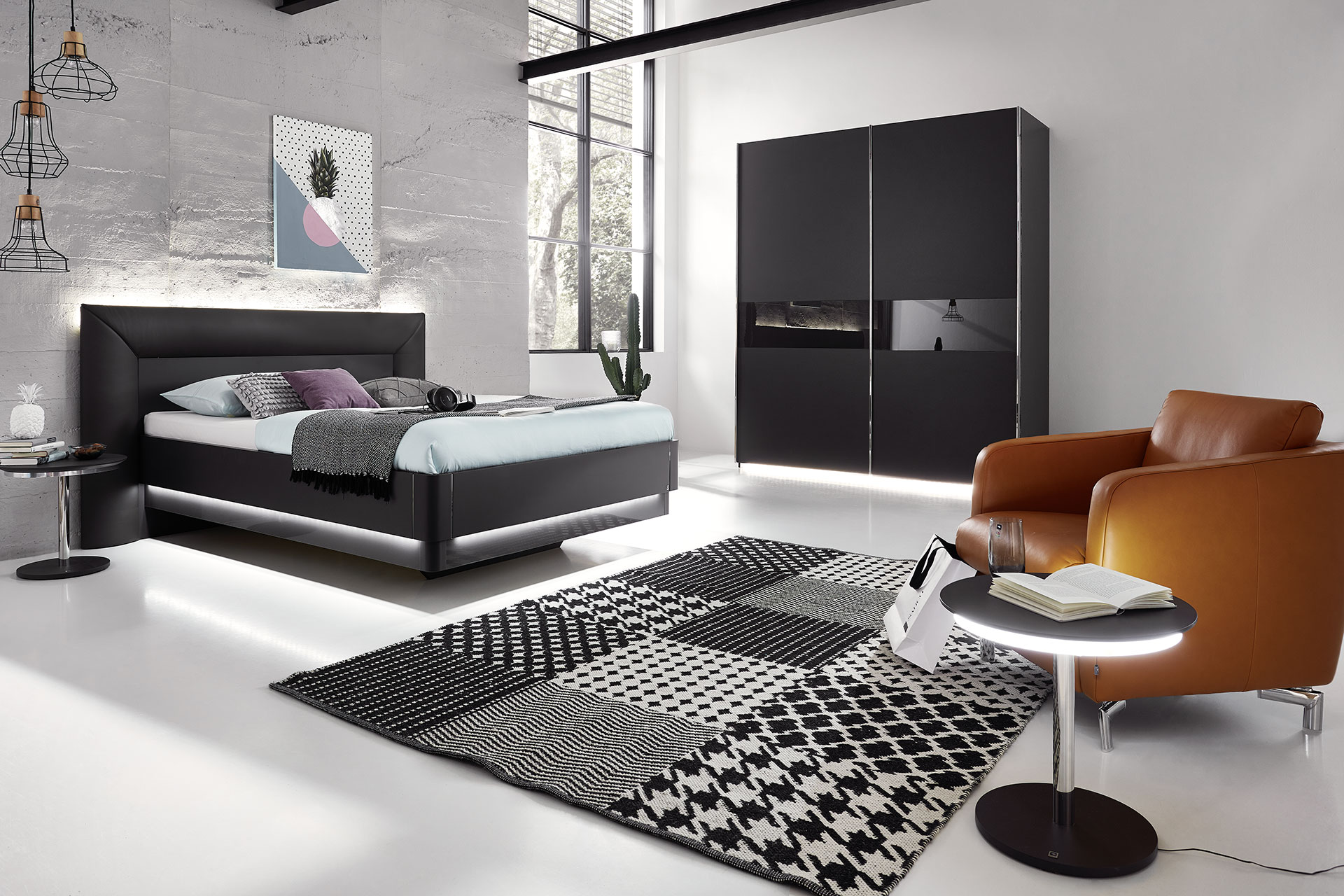 Bedroom-SHINE-2-Geha