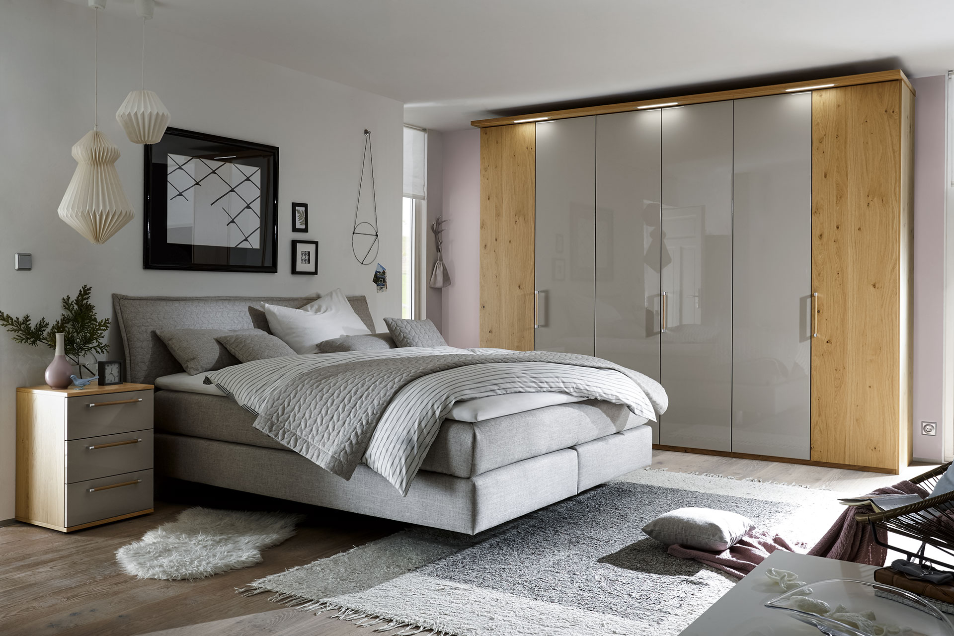 Bedroom-couture-Femira