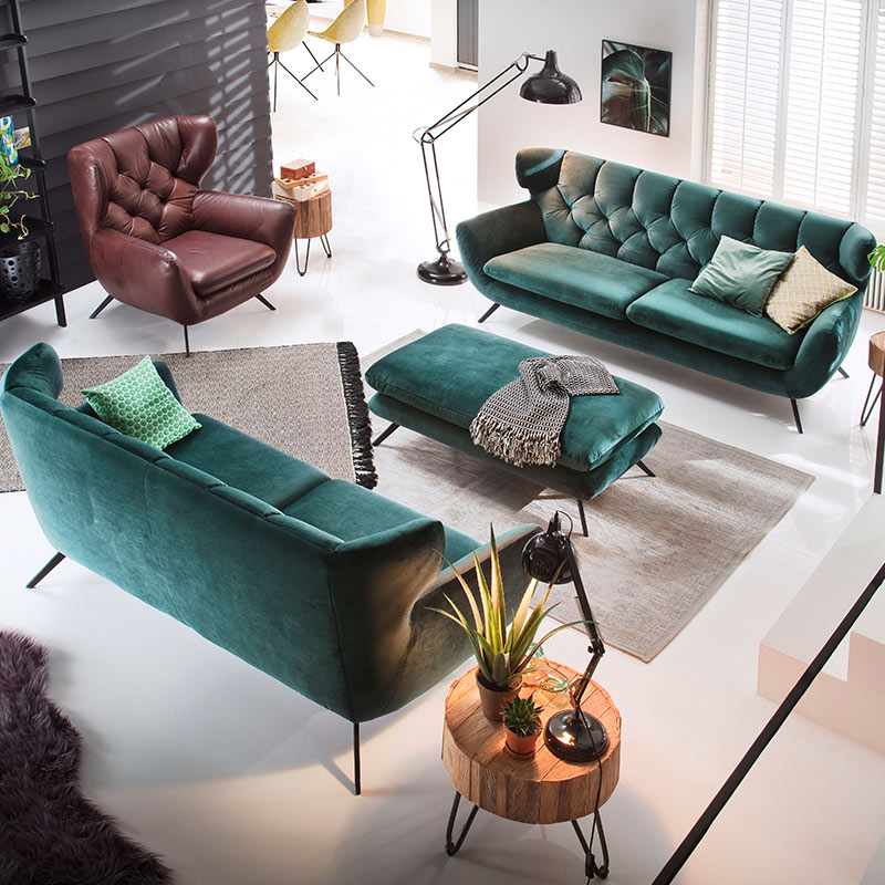 GHD_Home_Gallery_6