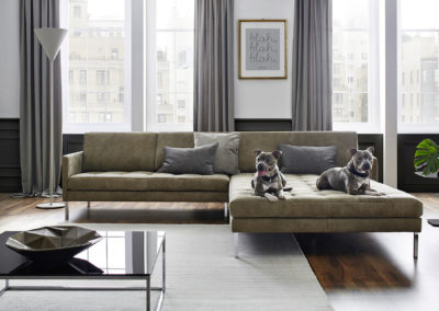 Living-Tufted-2-Tomi-M
