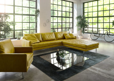 Living-Tufted-Tomi-M