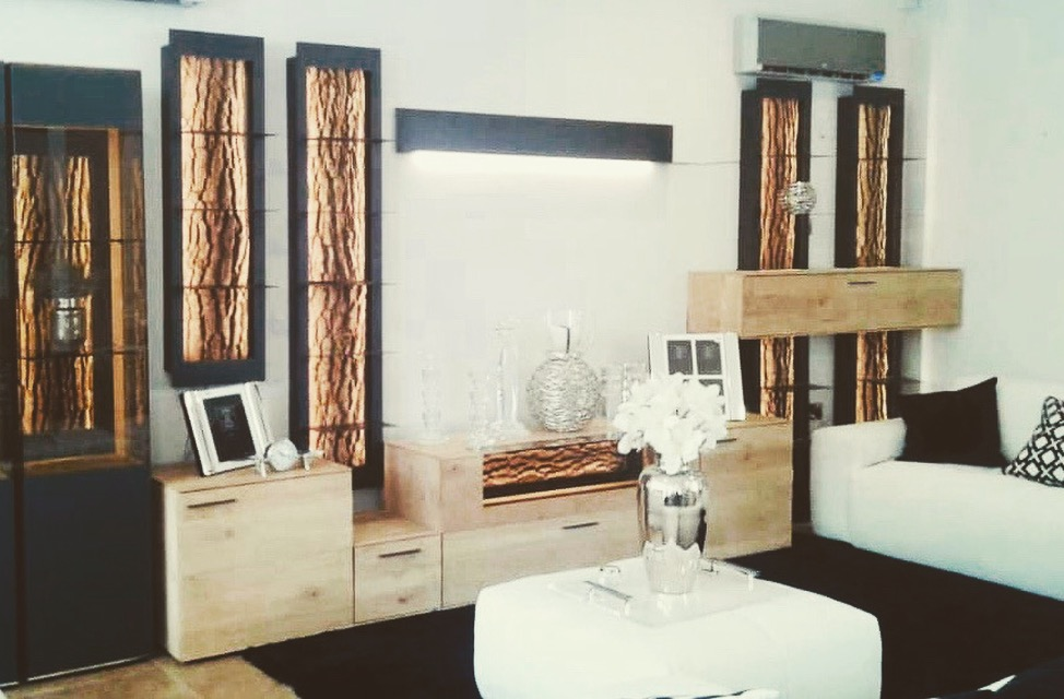 GARANT Home Design Abuja