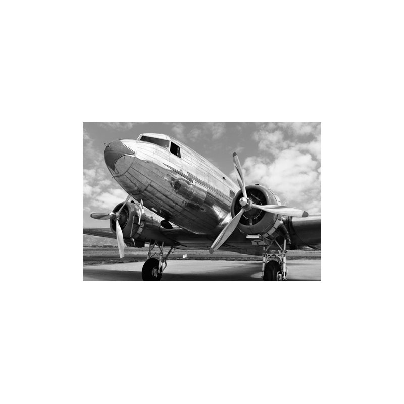 80x120-DIB3AP3204-AluArt-MA-DC-3-in-air-field,-Arizona