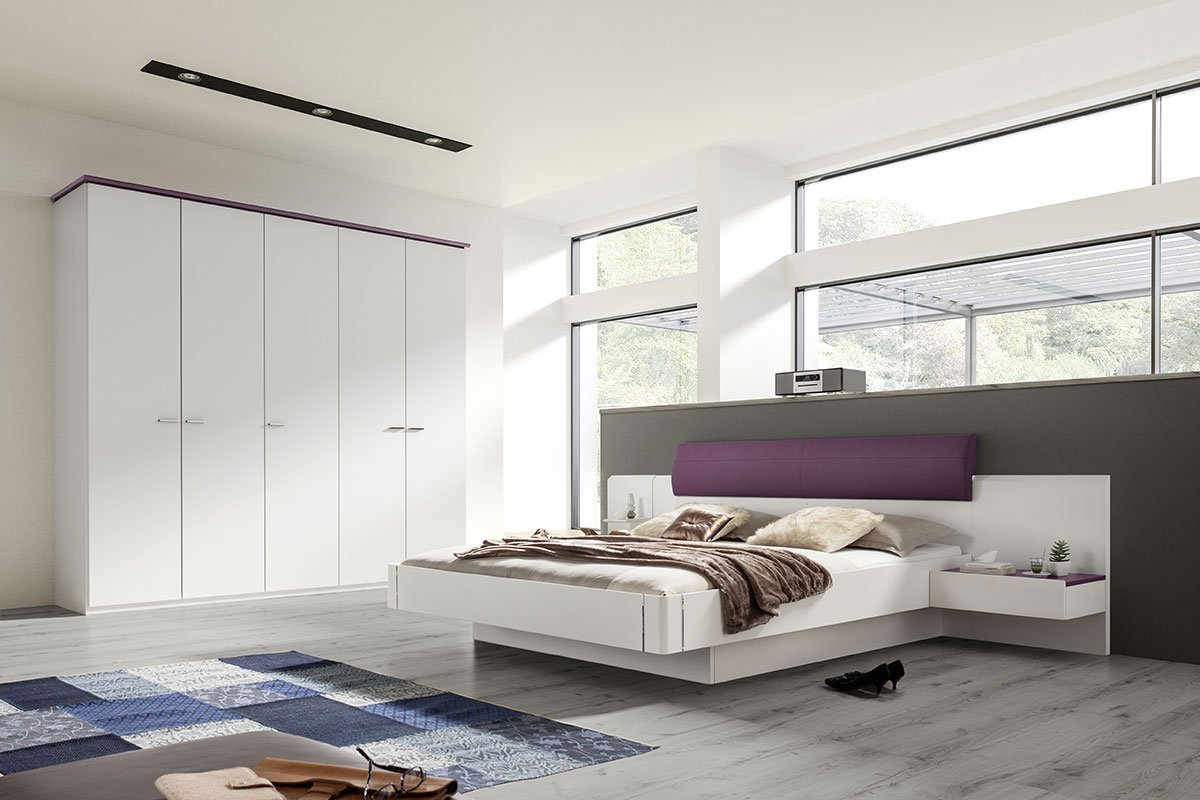 GEHA_Bed_WardrobeMILANO_09