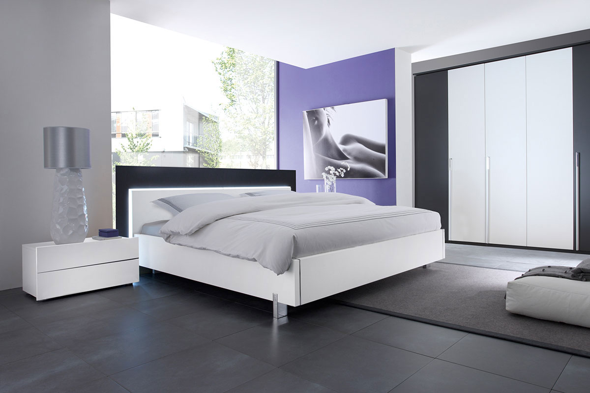 GEHA_Bed_Wardrobe_MILANO-(1)