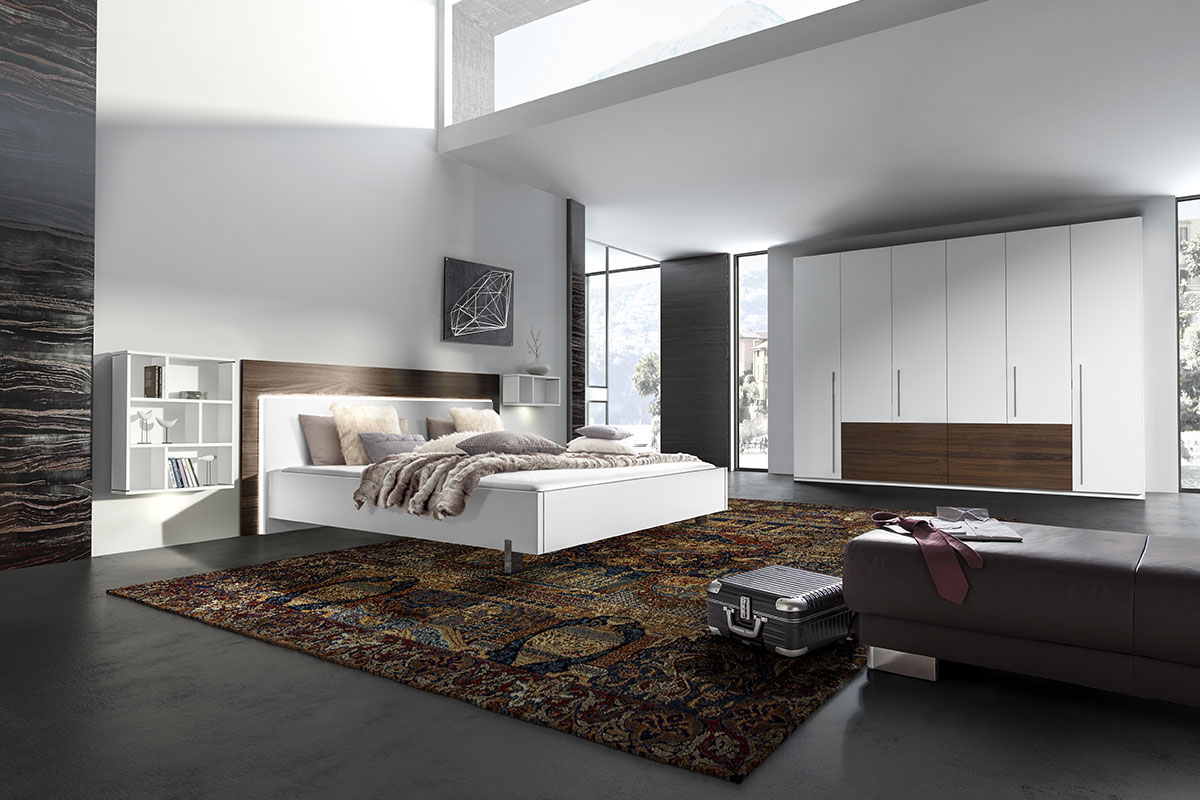 GEHA_Bed_Wardrobe_MILANO-(3)