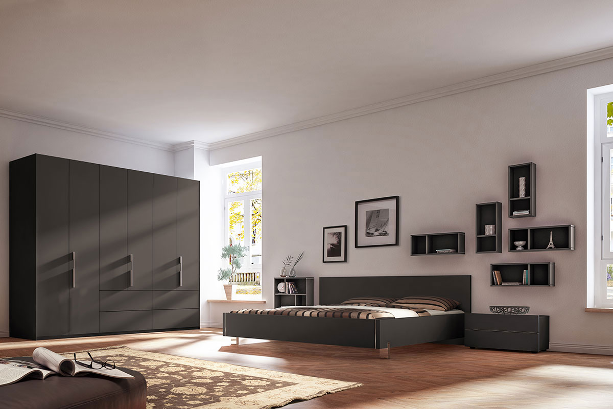GEHA_Bed_Wardrobe_MILANO_07