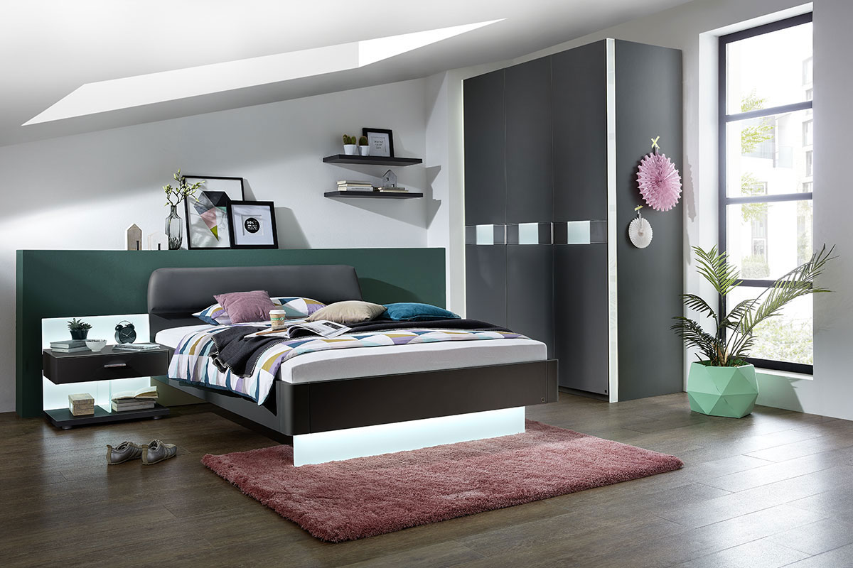 GEHA_Wardrobe_Bed_MOMENTS_07-(1)
