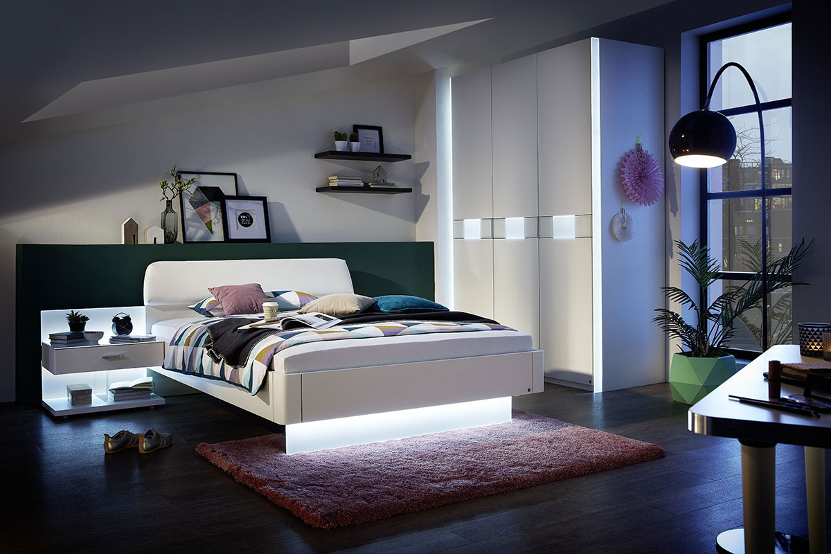 GEHA_Wardrobe_Bed_MOMENTS_07-(2)