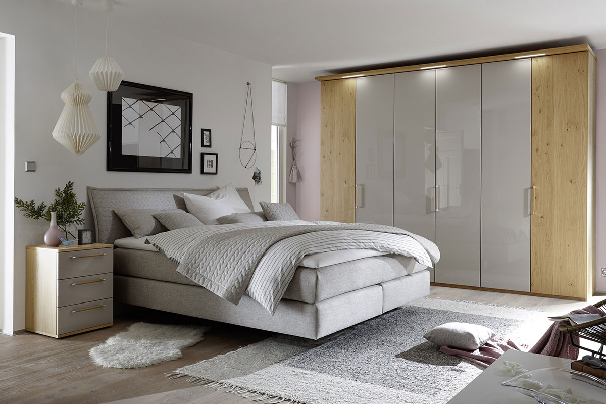 Loddenkemper_Femira_Wardrobe_Bed-(1)
