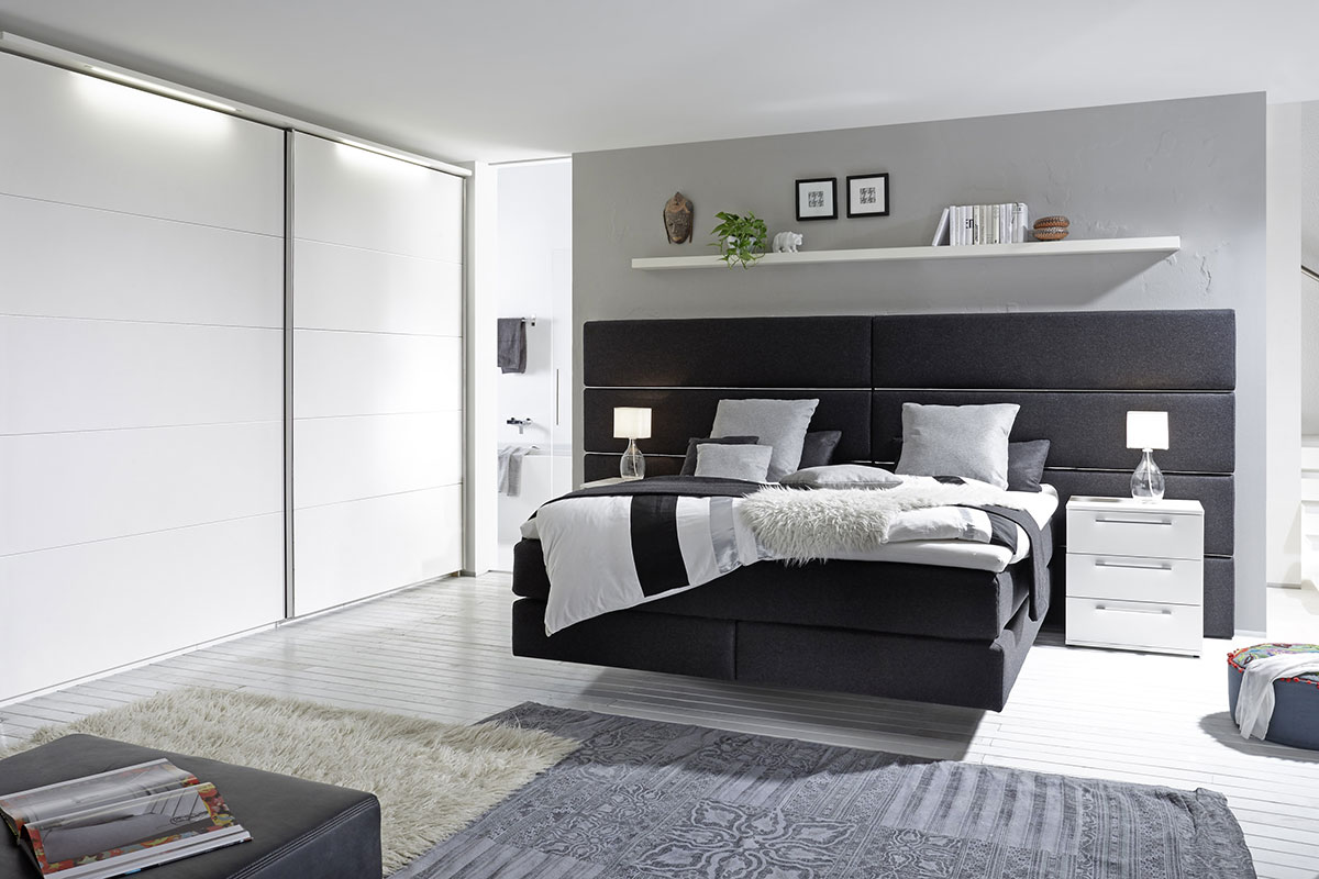 Loddenkemper_Femira_Wardrobe_Bed-(2)
