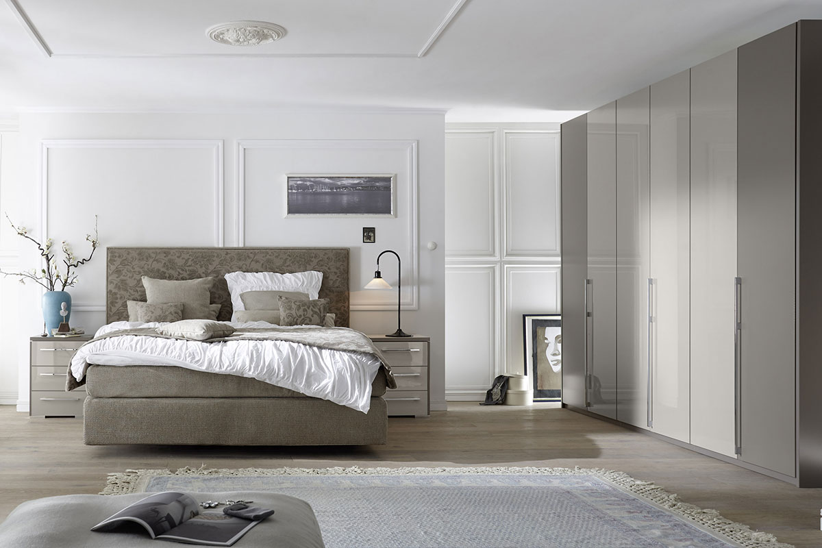 Loddenkemper_Femira_Wardrobe_Bed-(4)