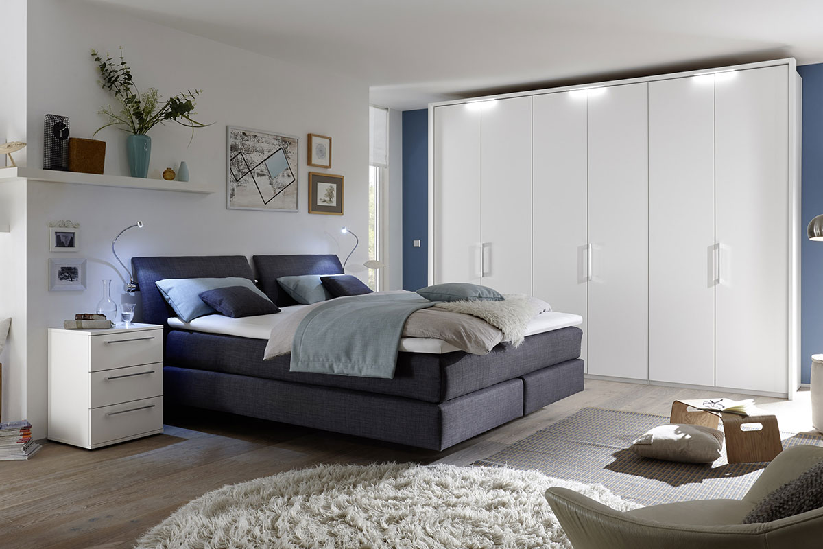 Loddenkemper_Femira_Wardrobe_Bed-(5)