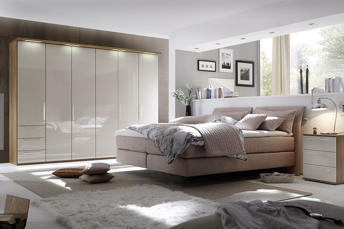 Loddenkemper_Femira_Wardrobe_Bed-(6)