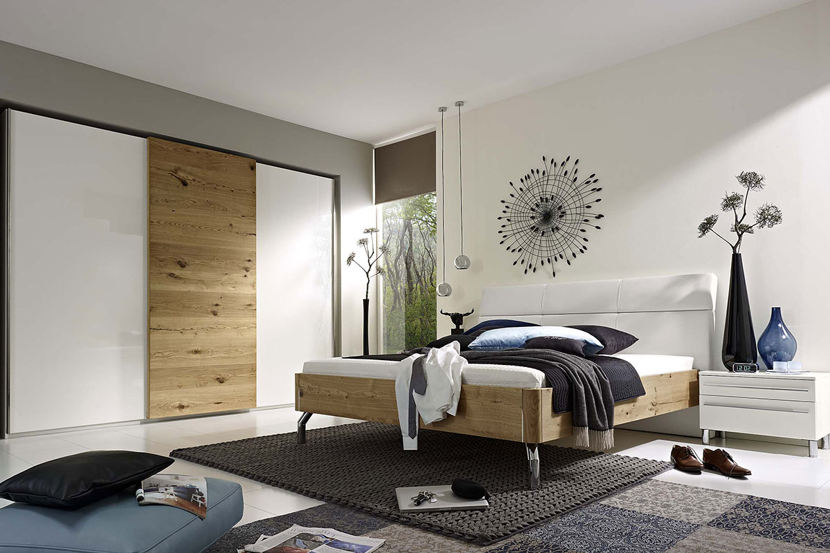 Loddenkemper_bedrooms_cadeo_beam-oak-high-gloss-alpina-white-09-AM-(1)