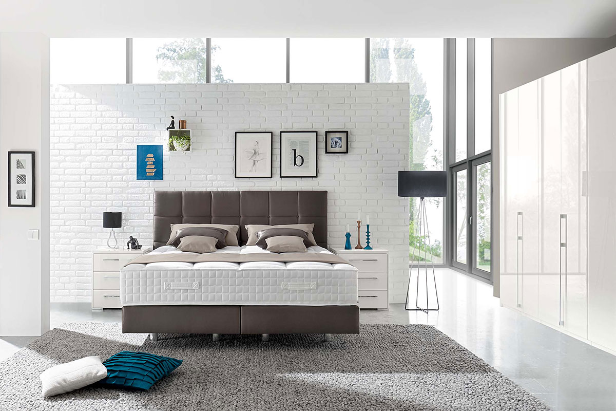 Loddenkemper_bedrooms_couture-toronto-qk-maximum_9874-9875-high-gloss-bianco-white-05-AM-(2)