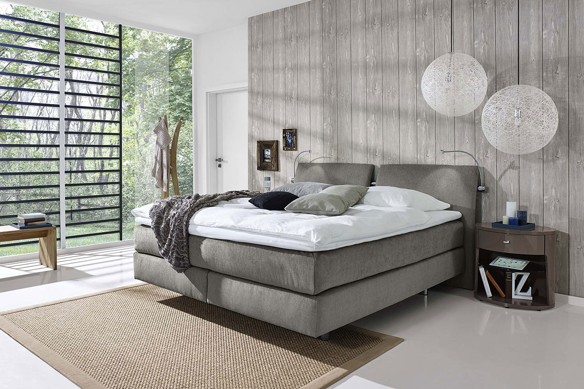 Loddenkemper_bedrooms_couture_KT_Chianti_9849_05