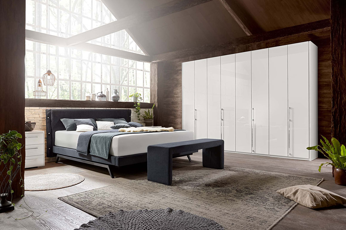 Loddenkemper_bedrooms_creation-opus-IV_8668-8675-8676-high-gloss-bianco-white-04-AM