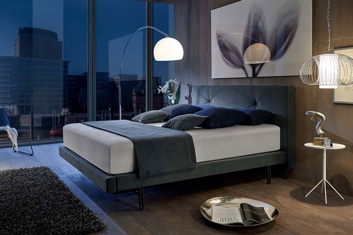 Loddenkemper_bedrooms_creation-opus-V_8668-8667-8675-8676-09-AM-(2)