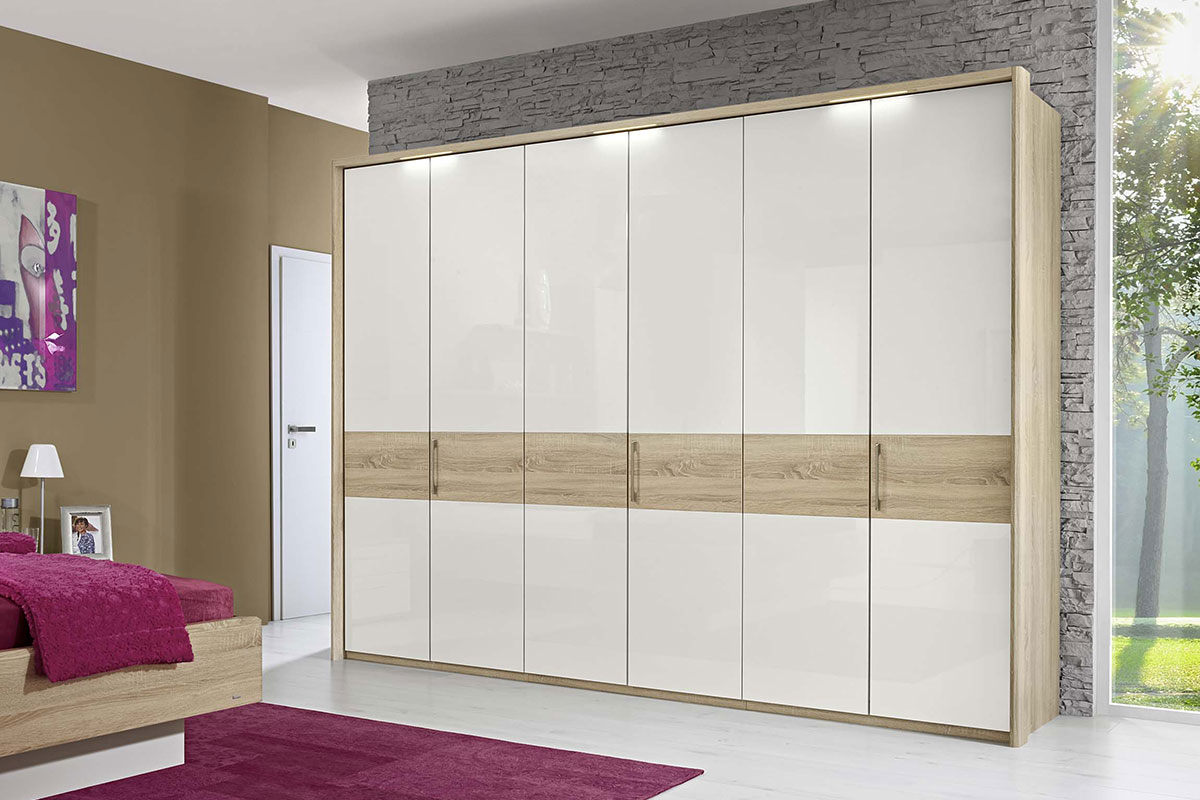 Loddenkemper_bedrooms_luna_oak-macao-finish-high-gloss-alpina-white-26-AM
