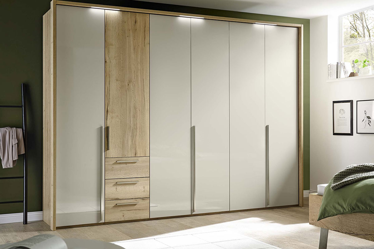 Loddenkemper_bedrooms_merano_oak-silea-finish-high-gloss-crystal-grey-01-AM-(2)