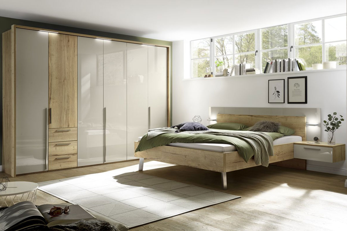 Loddenkemper_bedrooms_merano_oak-silea-finish-high-gloss-crystal-grey-01-AM-(3)