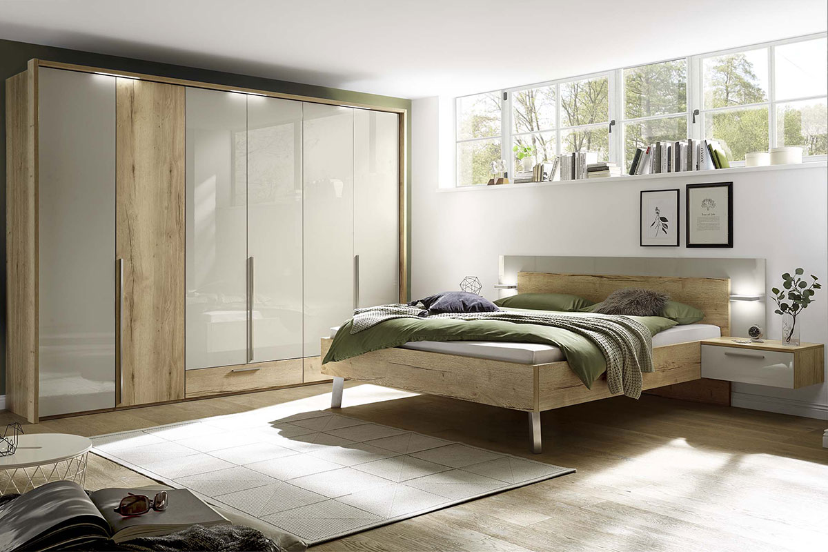 Loddenkemper_bedrooms_merano_oak-silea-finish-high-gloss-crystal-grey-01-AM-(4)