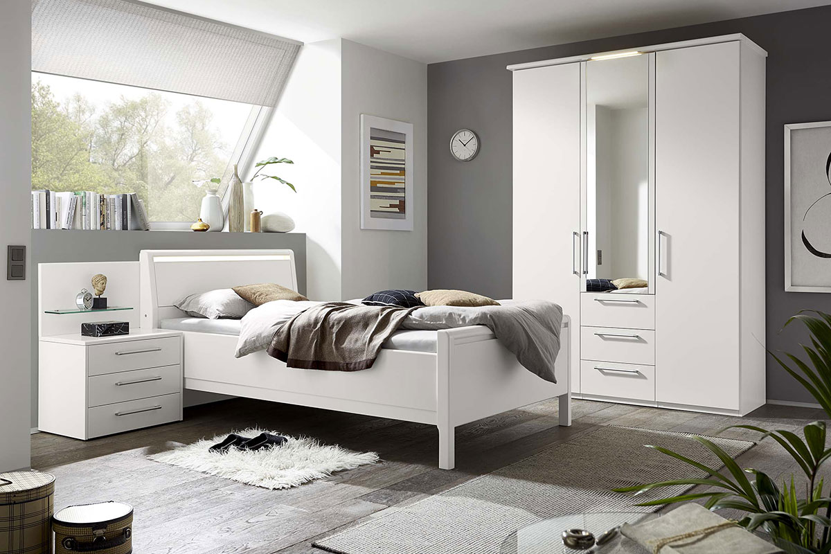 Loddenkemper_bedrooms_multi-comfort_bianco-white-lacquer-08-AM-(2)