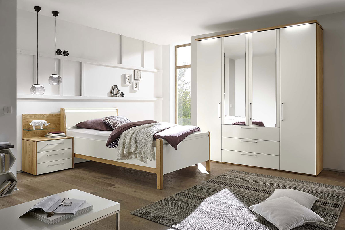 Loddenkemper_bedrooms_multi-comfort_structured-oak-bianco-white-lacquer-19-AM-(1)