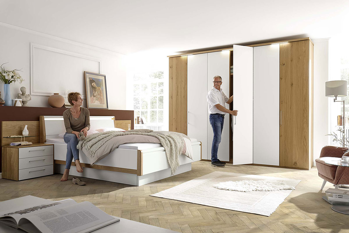 Loddenkemper_bedrooms_multi-comfort_structured-oak-bianco-white-lacquer-19-AM-(3)