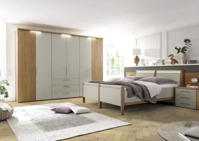 Loddenkemper_bedrooms_multi-comfort_structured-oak-crystal-grey-lacquer-00-AM