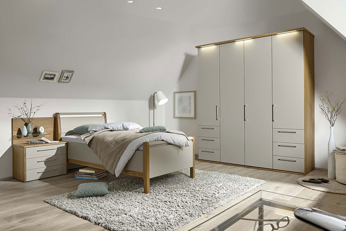 Loddenkemper_bedrooms_multi-comfort_structured-oak-crystal-grey-lacquer-8361-8366-8368-8372-11-AM-(1)
