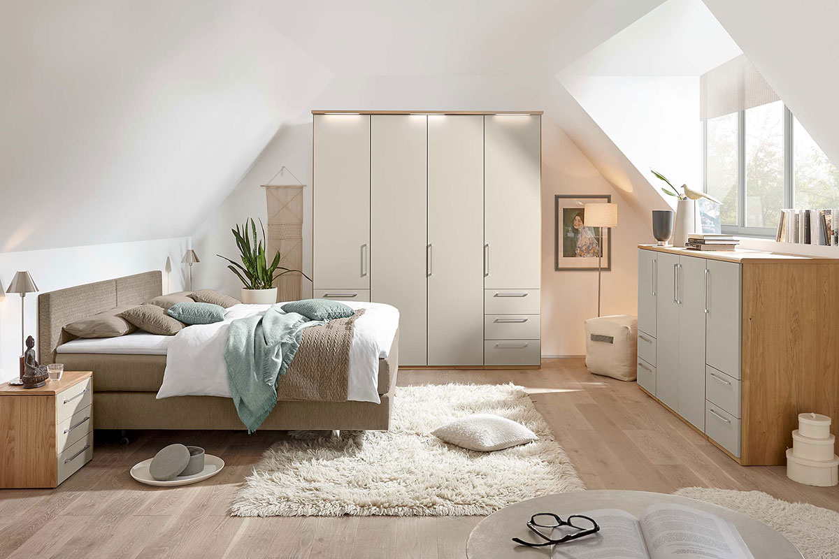 Loddenkemper_bedrooms_multi-comfort_structured-oak-crystal-grey-lacquer-8361-8366-8368-8372-11-AM-(3)