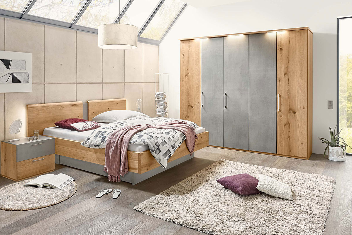Loddenkemper_bedrooms_multi-nova_beam-oak-concrete-look-21-AM-(1)